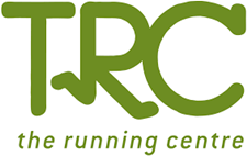therunningcentrebutton