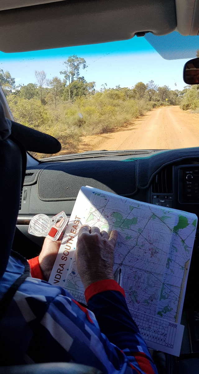 20180505 Don map dryandra car